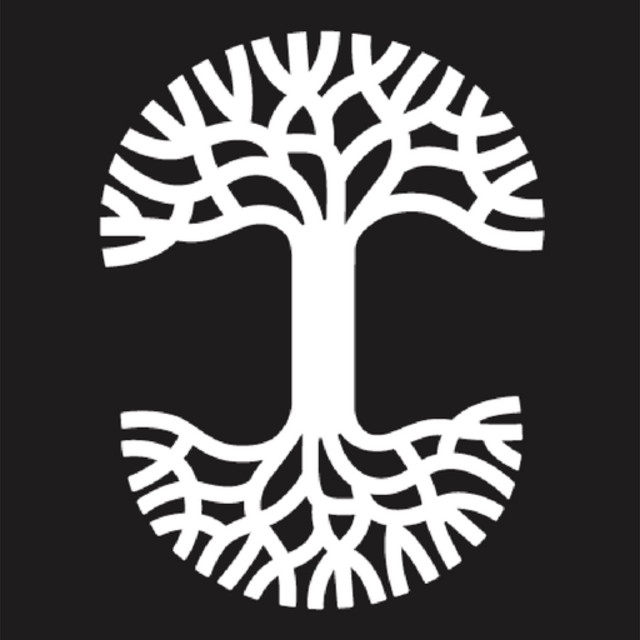Oaklandish / Oakland Supply Co. / BOSK, Oakland, CA - Localwise business profile picture