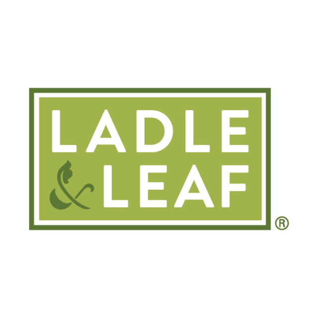 Ladle and Leaf, San Francisco, CA - Localwise business profile picture