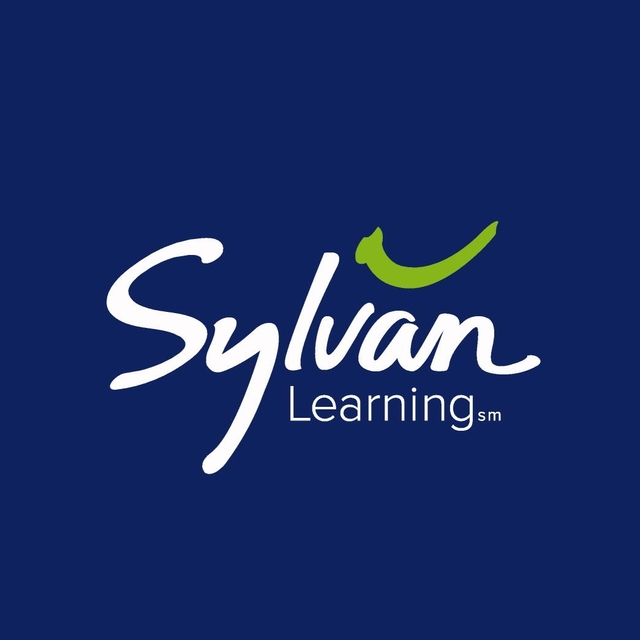 Sylvan Learning, San Jose, CA logo
