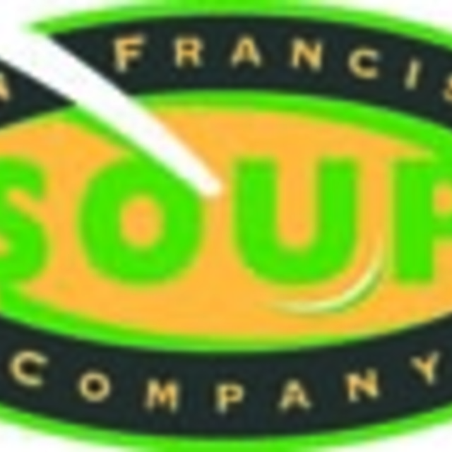 San Francisco Soup Company, San Francisco, CA - Localwise business profile picture