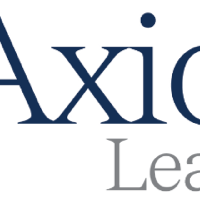 Axiom Learning, Greater Boston, MA - Localwise business profile picture