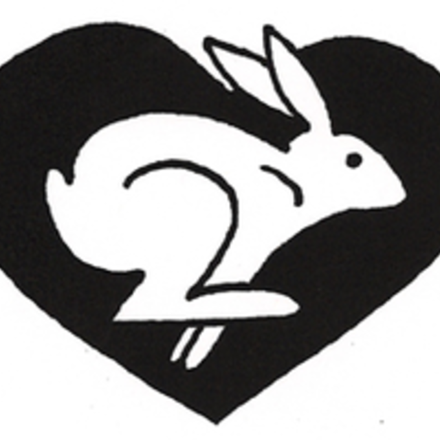 Hearts Leap, Berkeley, California logo