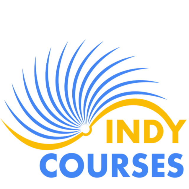 Indy Courses, Berkeley, CA - Localwise business profile picture