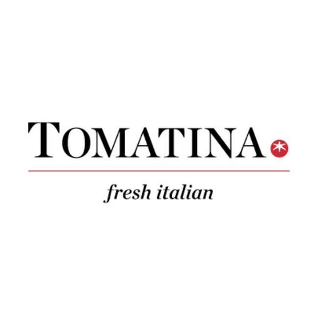 Tomatina Restaurants, Walnut Creek, CA - Localwise business profile picture
