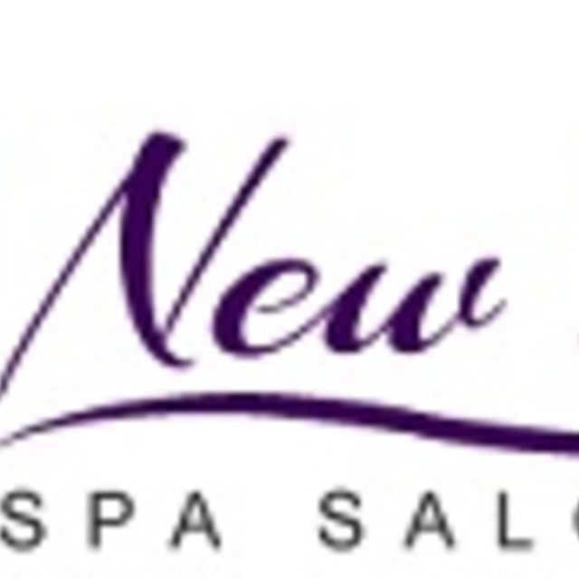 New Day Spa Salon, Oak Lawn, IL - Localwise business profile picture