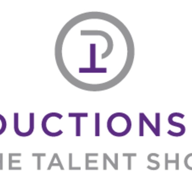 PRODUCTIONS PLUS - THE TALENT SHOP, Bingham Farms, MI - Localwise business profile picture
