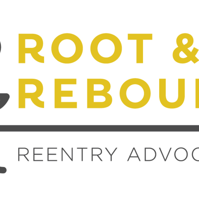 Root & Rebound, Oakland, CA - Localwise business profile picture