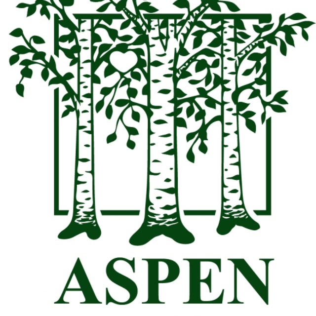 Aspen Network. net, LaMorinda, CA - Localwise business profile picture