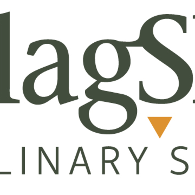 Flagship Culinary Services, Menlo Park, CA - Localwise business profile picture