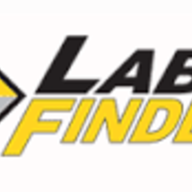 Labor Finders, San Leandro, CA - Localwise business profile picture