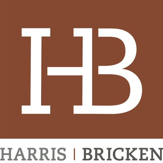 Harris Bricken, Seattle, WA logo