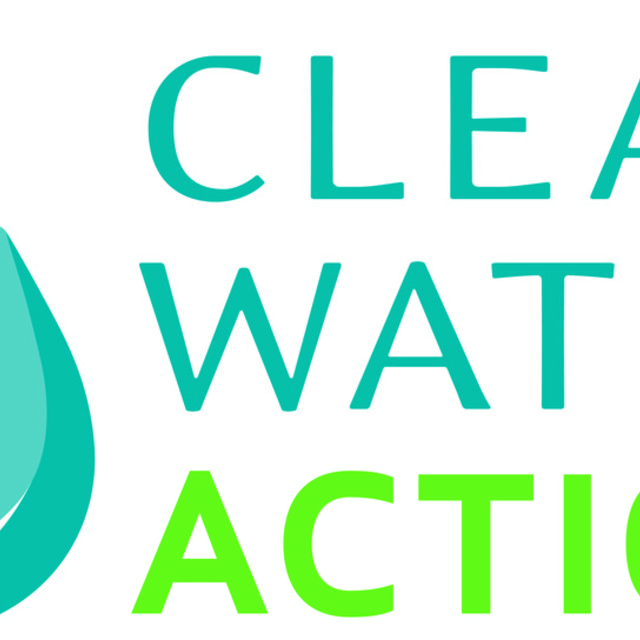 Clean Water Action California, Oakland, CA - Localwise business profile picture