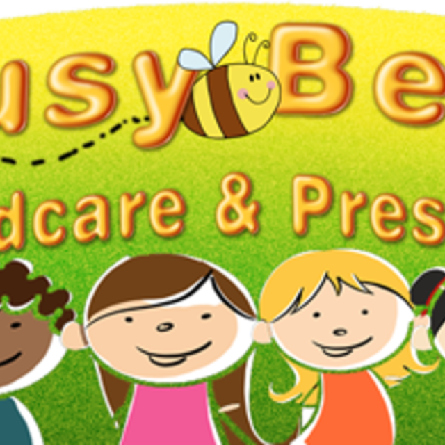 Busy Bee's Childcare and Preschool, Antioch, Ca - Localwise business profile picture