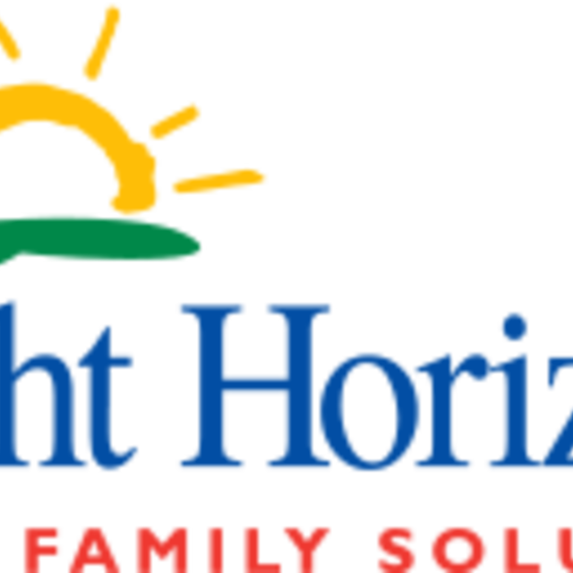 Bright Horizons Family Solutions, Lexington, MA - Localwise business profile picture