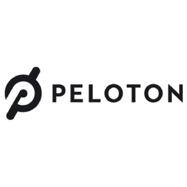 Peloton, New York, NY - Localwise business profile picture