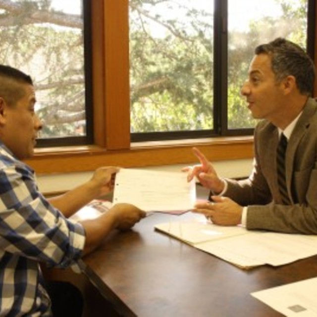 Legal Aid of Marin, San Rafael, CA - Localwise business profile picture