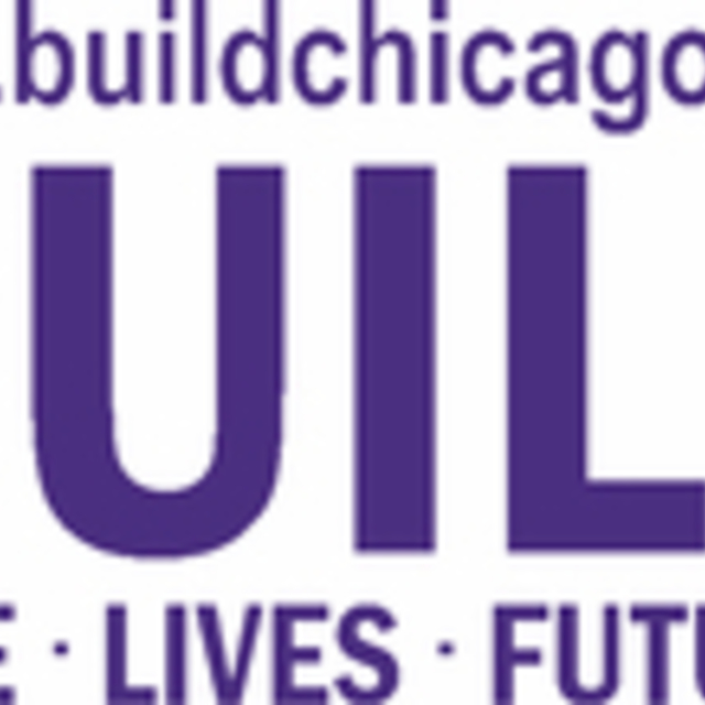 BUILD, Inc., Chicago, IL. - Localwise business profile picture