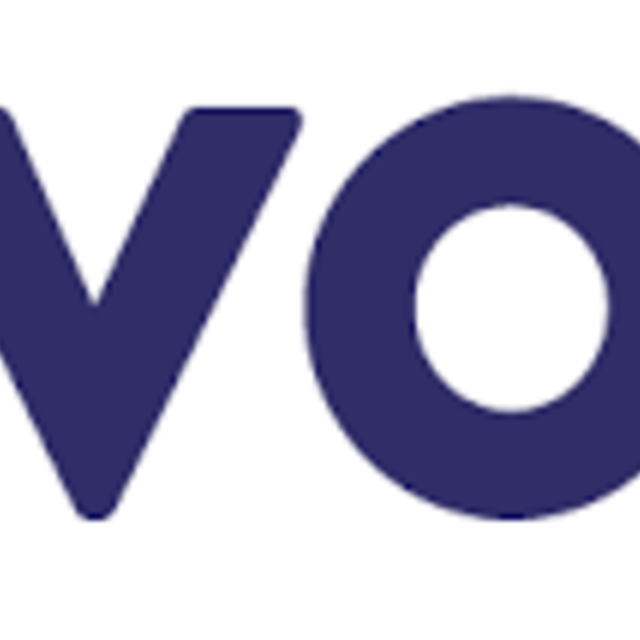 Voxy, New York, NY - Localwise business profile picture