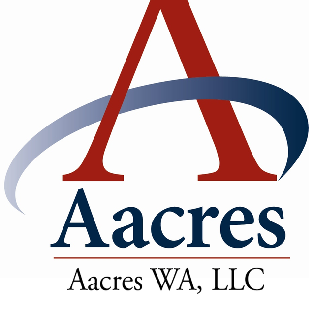 Aacres, Vancouver, WA - Localwise business profile picture
