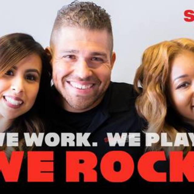 Sport Clips, Des Plaines, IL - Localwise business profile picture