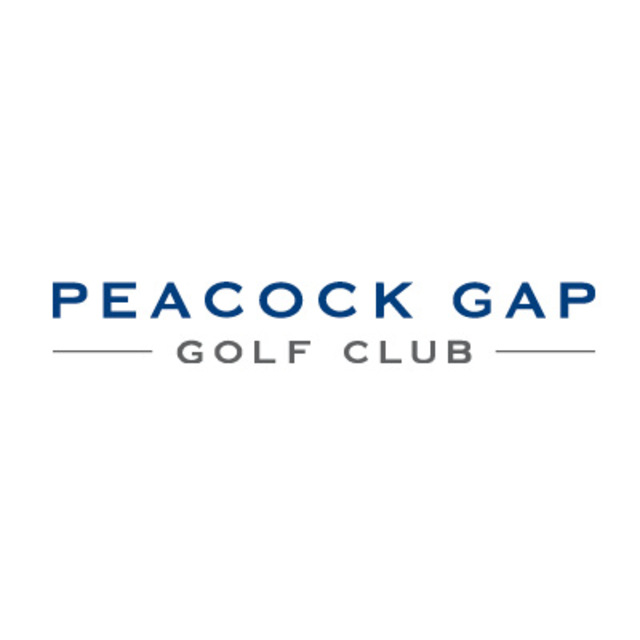 Peacock Gap Golf Club, San Rafael, CA - Localwise business profile picture