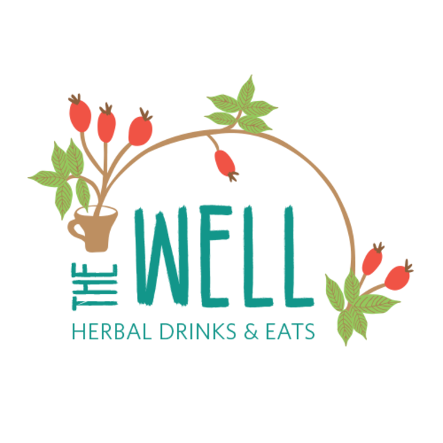 The Well Cafe, Oakland, CA - Localwise business profile picture