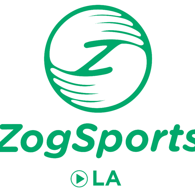 ZogSportsLA, Los Angeles, CA - Localwise business profile picture
