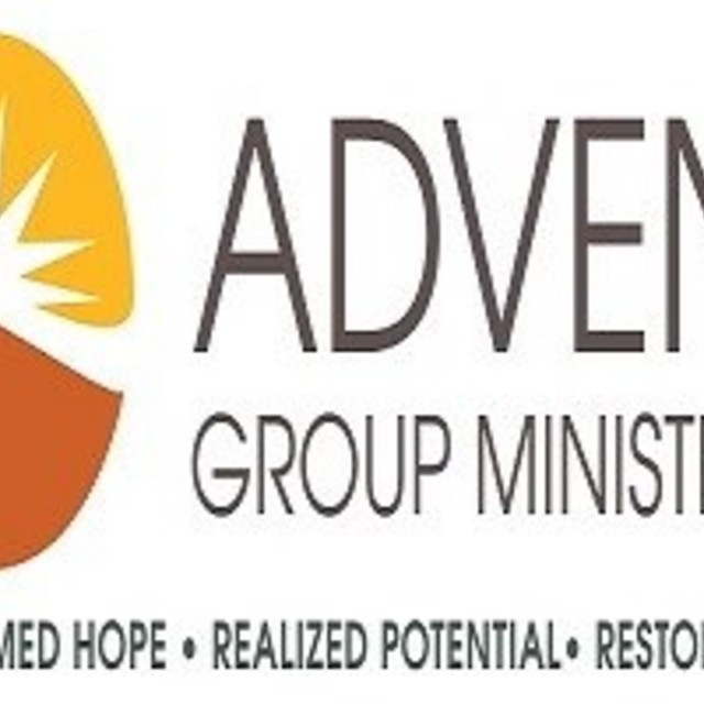 Advent Group Ministries, San Jose, CA - Localwise business profile picture