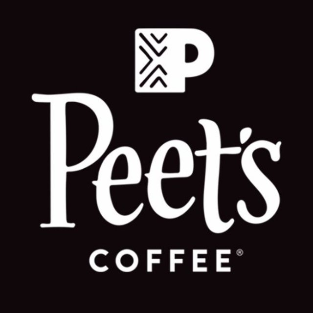 Peet's Coffee, Emeryville, CA - Localwise business profile picture