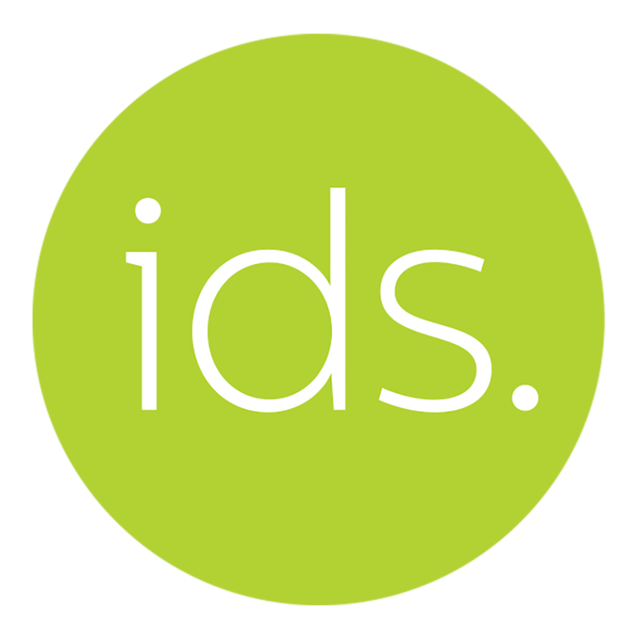 Integrated Development Services, Madison, WI logo