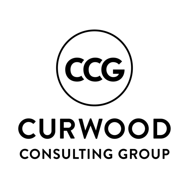 Curwood Consulting Group, San Rafael, CA logo