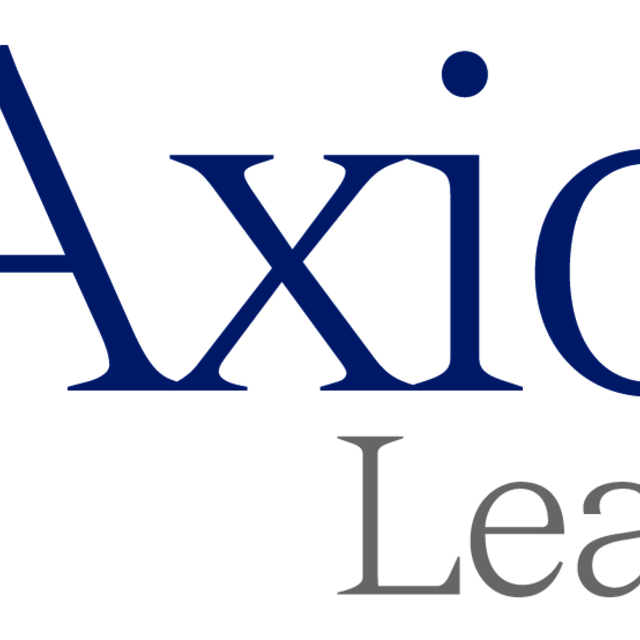 Axiom Learning, New York, NY - Localwise business profile picture