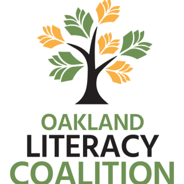 Oakland Literacy Coalition, Oakland, CA - Localwise business profile picture