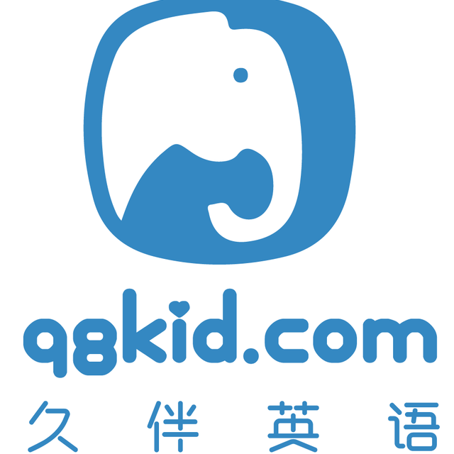98KID, Hangzhou, China - Localwise business profile picture