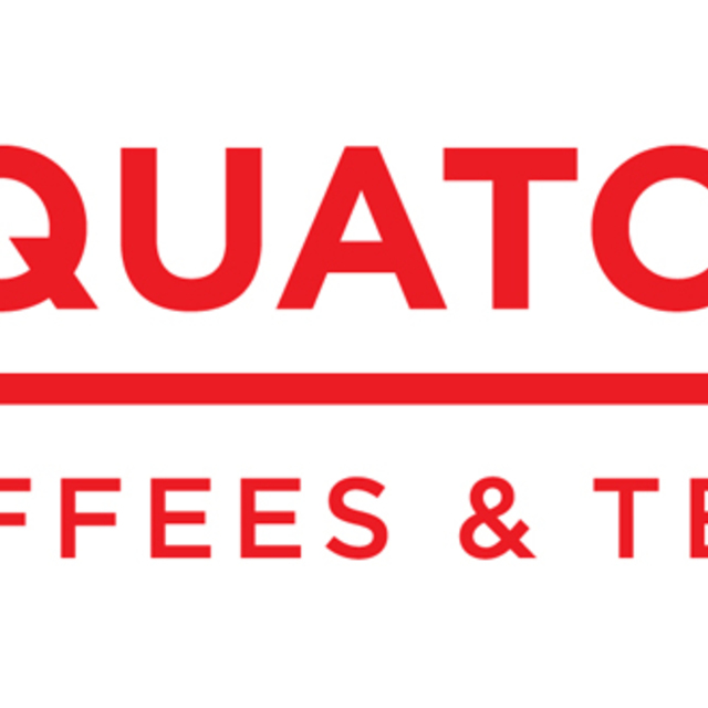 Equator Coffees & Teas, San Rafael, CA logo