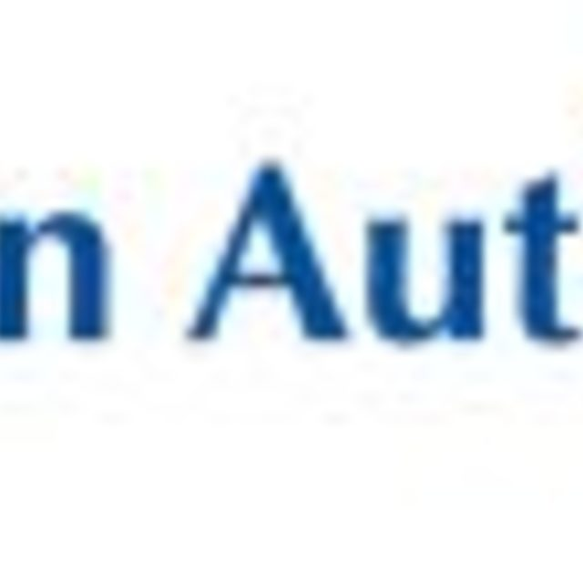 Morgan Autism Center, San Jose, CA logo