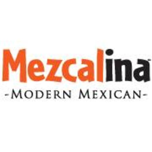 Mezcalina Mexican Restaurant, Chicago, IL - Localwise business profile picture