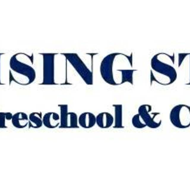 Rising Star Preschool & Childcare, Las Vegas, VA - Localwise business profile picture