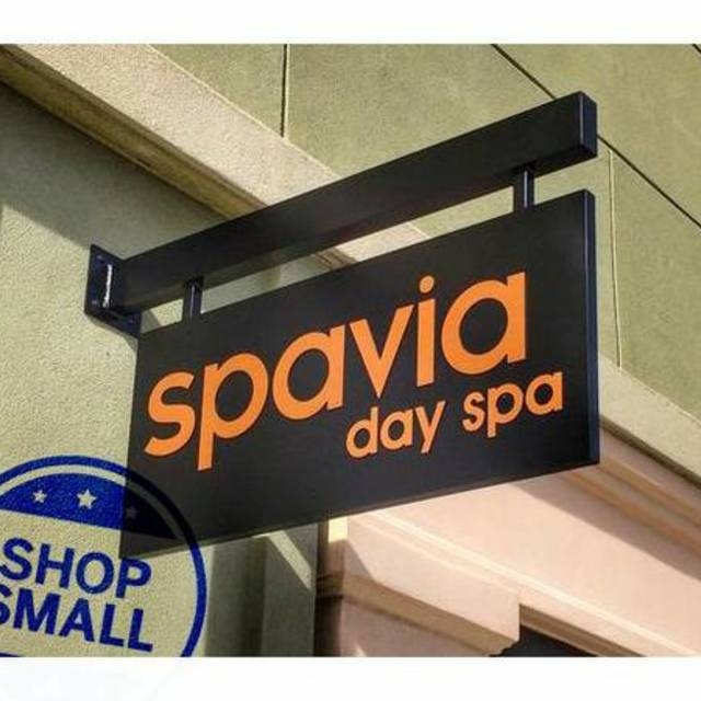 Spavia Day Spa, Reno, NV - Localwise business profile picture
