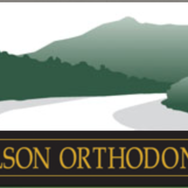 Carlson Orthodontics, Mill Valley, CA logo