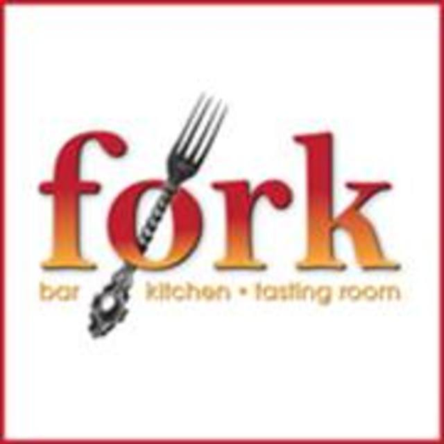 Fork, Chicago, IL logo
