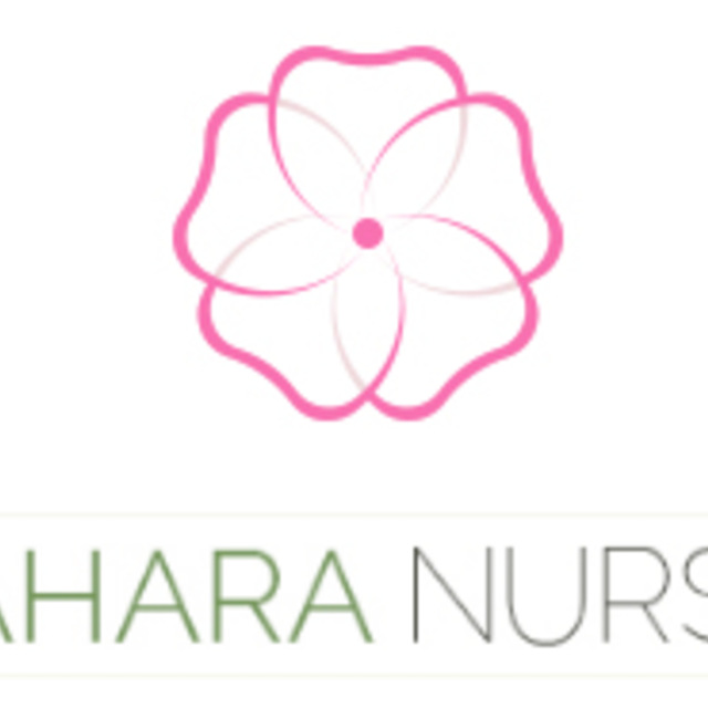Kawahara Nurseries, Oakland, CA - Localwise business profile picture