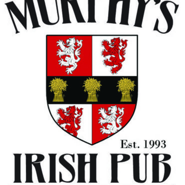 Murphy's Irish Pub, Sonoma, CA - Localwise business profile picture
