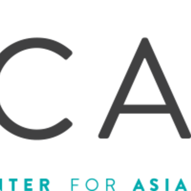 The Center for Asian American Media, San Francisco, CA - Localwise business profile picture