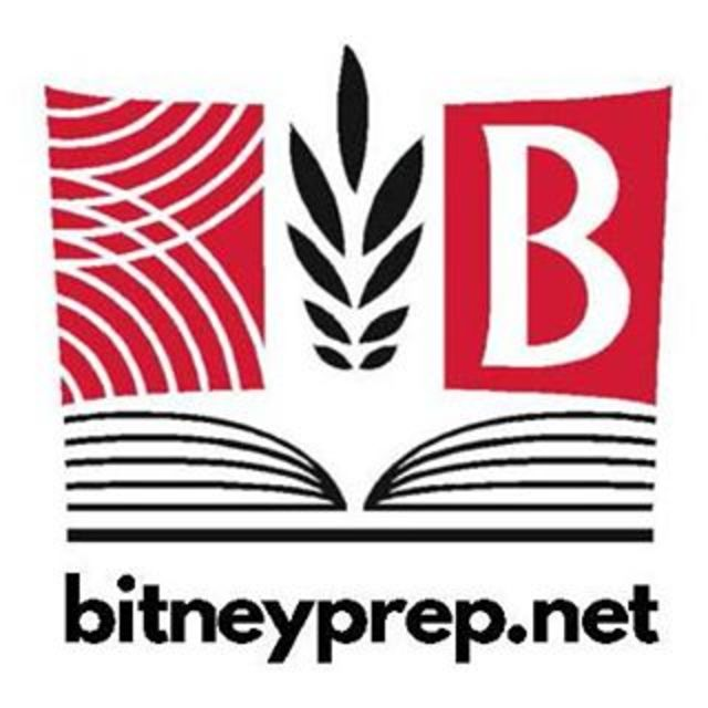 Bitney Prep High School, Grass Valley, CA - Localwise business profile picture