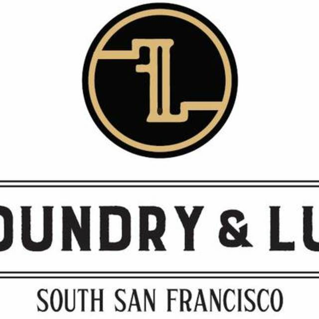 Foundry & Lux, San Francisco, CA logo