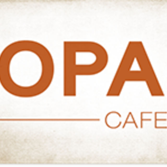 Topaz Café, Burr Ridge, IL - Localwise business profile picture