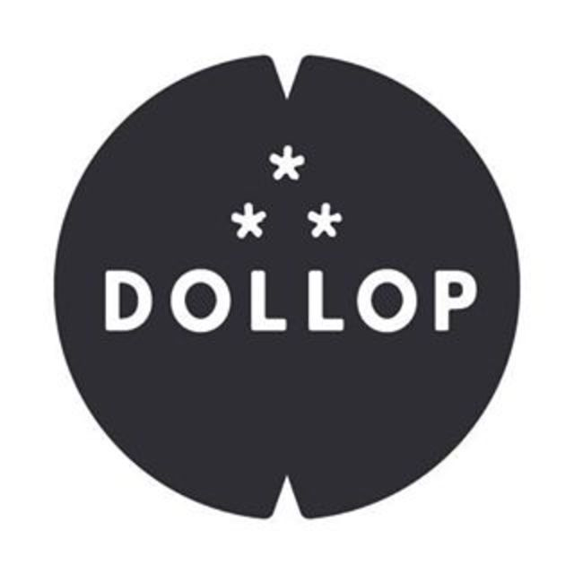 Dollop Coffee Co, Chicago, IL - Localwise business profile picture