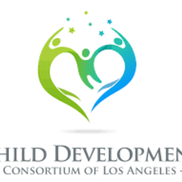 Child Development Consortium of Los Angeles, Los Angeles, CA - Localwise business profile picture