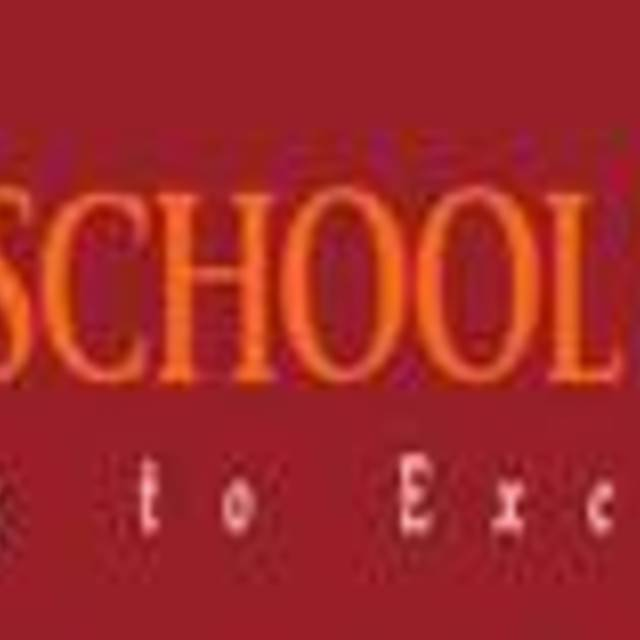 Albuquerque School of Excellence, Albuquerque, NM logo